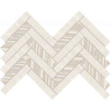 Мозаика Mosaic Textile Ethereal DW7ERL11