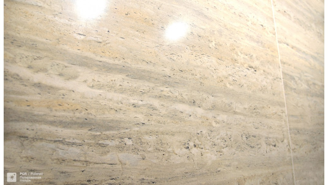 Керамогранит GRANITE STONE TRAVERTINE