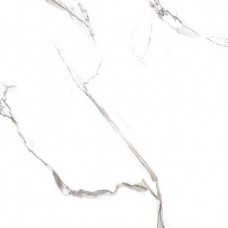 Classic Marble Белый G-270/G/40x40