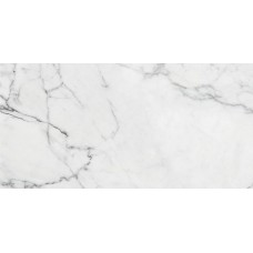 Marble Trend K-1000/MR/30x60 Carrara