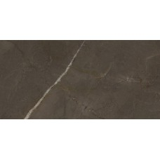 Marble Trend K-1002/CR/30x60 Pulpis